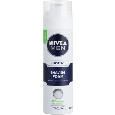 NiveaMen Sensitive