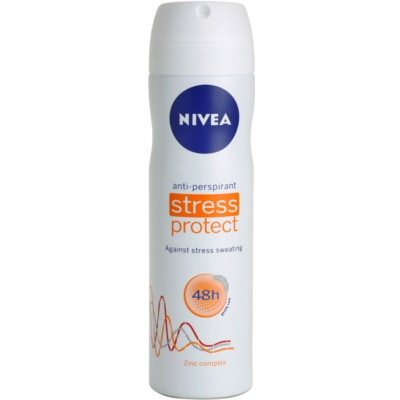 NiveaStress Protect