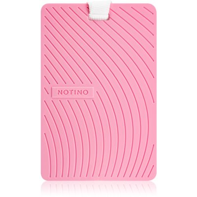 NotinoHome Scented Cards Rose & Powder