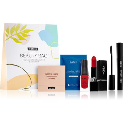 NotinoBeauty Bag