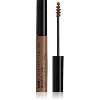 NYX Professional MakeupTinted Brow Mascara