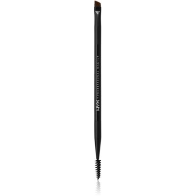 NYX Professional MakeupPro Dual