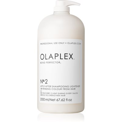 OlaplexN°2 Bond Perfector