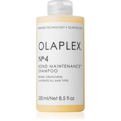 OlaplexN°4 Bond Maintenance