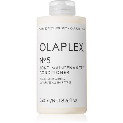 OlaplexN°5 Bond Maintenance