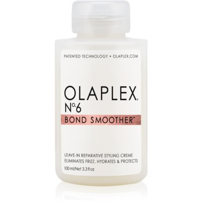 OlaplexN°6 Bond Smoother