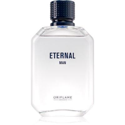 Oriflame Eternal Eau de Toilette für Herren