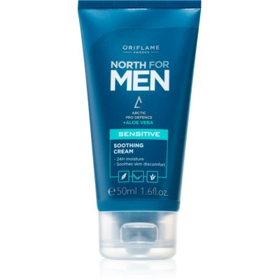 OriflameNorth For Men