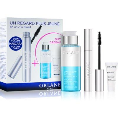 Orlane Eye Makeup zestaw kosmetyków I. dla kobiet