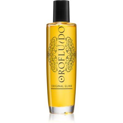 OrofluidoBeauty