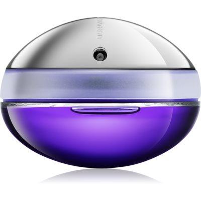 Paco Rabanne Ultraviolet Eau de Parfum für Damen