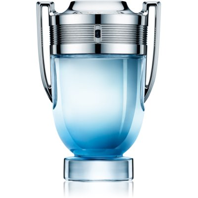 Paco Rabanne Invictus Aqua (2018) eau de toilette for Men