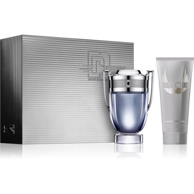 Paco Rabanne Invictus Gift Set XIII. for Men