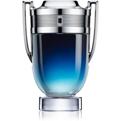 Paco Rabanne Invictus Legend парфюмна вода за мъже