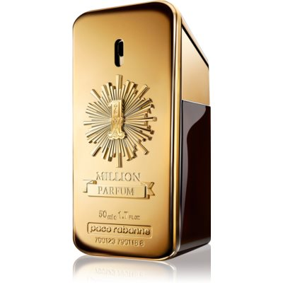 Paco Rabanne1 Million Parfum