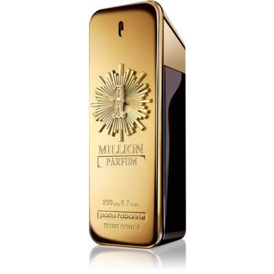 Paco Rabanne1 Million Parfum