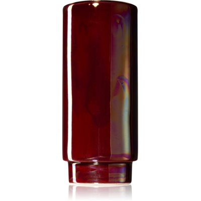 Paddywax Glow Cranberry & Rosé scented candle I.