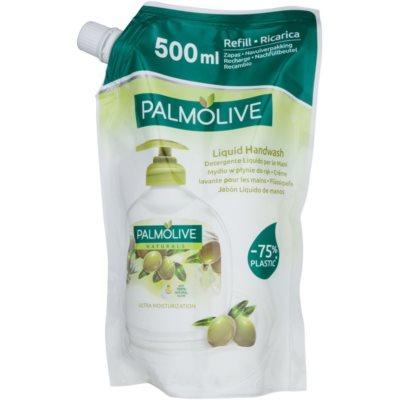 PalmoliveNaturals Ultra Moisturising