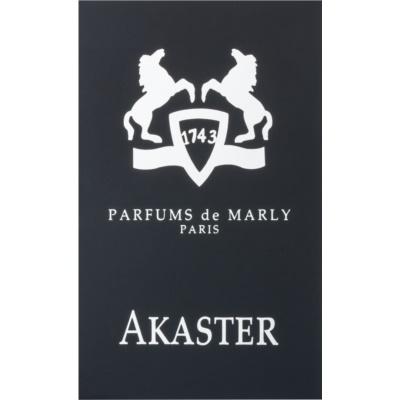 Parfums De Marly Akaster Eau de Parfum Unisex