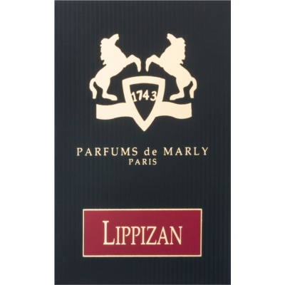 Parfums De Marly Lippizan eau de toilette for Men