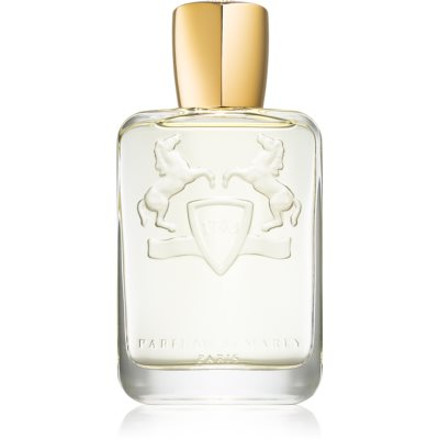 Parfums De MarlyDarley Royal Essence