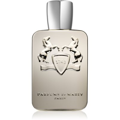 Parfums De MarlyPegasus Royal Essence