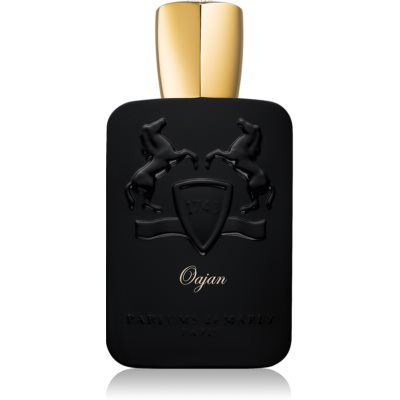 Parfums De Marly Oajan Royal Essence eau de parfum mixte