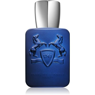 Parfums De Marly Layton Royal Essence eau de parfum unissexo