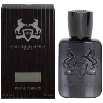 Parfums De MarlyHerod Royal Essence