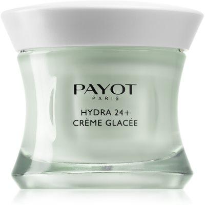 Payot Hydra 24+ crema idratante viso