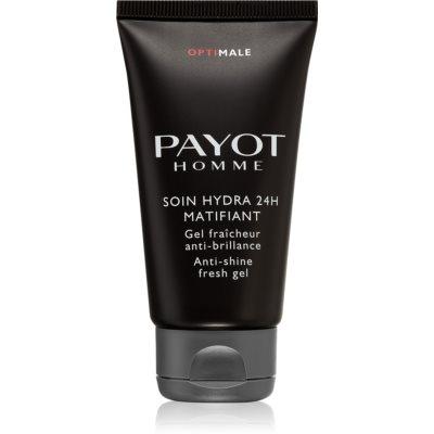 PayotOptimale