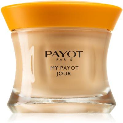 PayotMy Payot