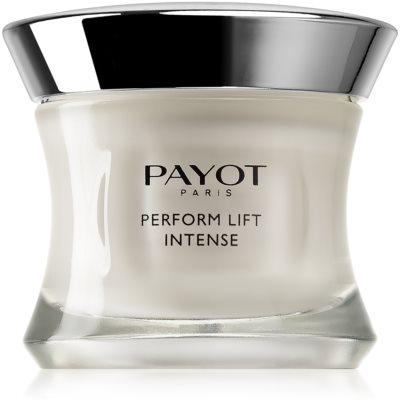 Payot Perform Lift интенсивный лифтинг-крем