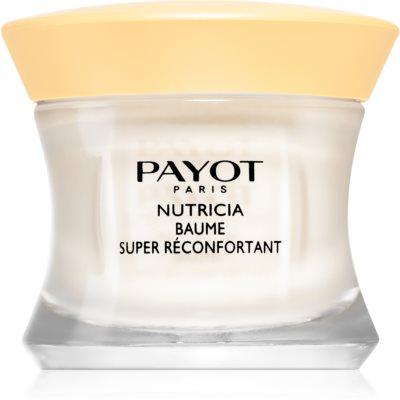 PayotNutricia