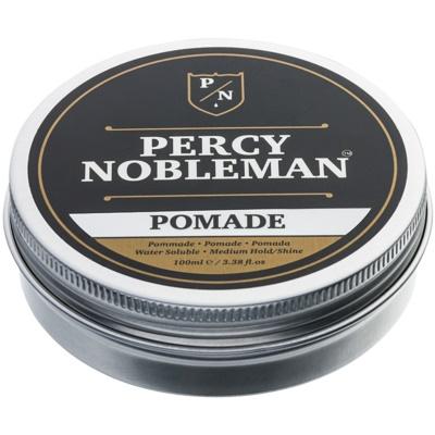 Percy Nobleman Hair Hårpomada