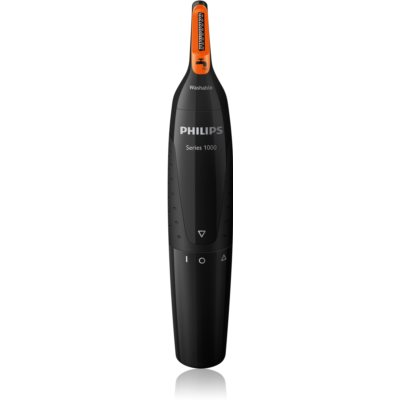 Philips Nose Trimmer  Series 1 NT1150/10 Nose and Ear Hair Trimmer