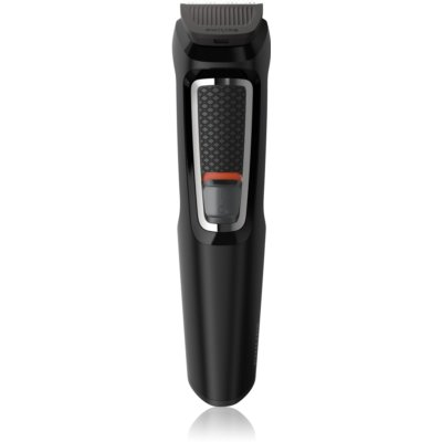 PhilipsMultigroom series MG3740/15