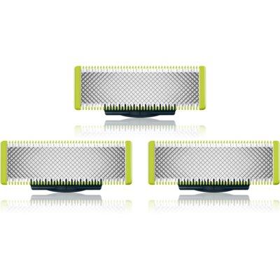 Philips OneBlade QP230/50 náhradné žiletky