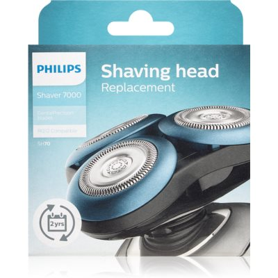 PhilipsShaver 7000 SH70/70