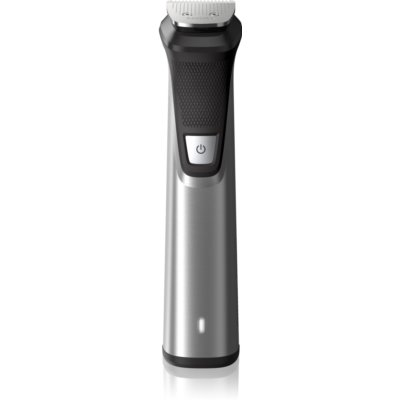 Philips Multigroom series 7000 MG7745/15 trimmer per capelli e barba