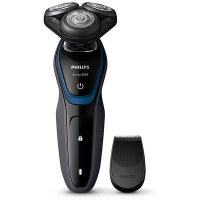PhilipsShaver Series 5000 S5100/06