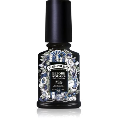Poo-PourriBefore You Go