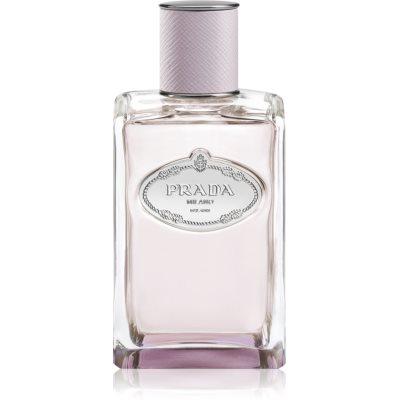 Prada Les Infusions:  Infusion d'Oeillet Eau de Parfum Unisex