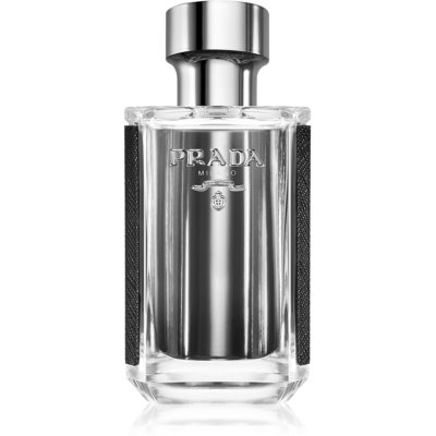 Prada L'Homme eau de toilette for Men