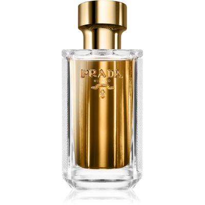 Prada La Femme парфумована вода для жінок