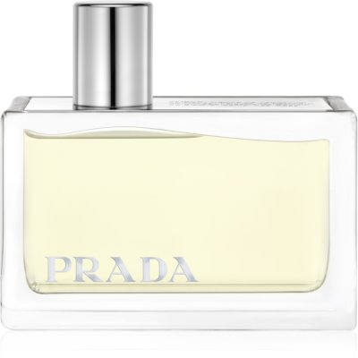 Prada Amber Eau de Parfum for Women
