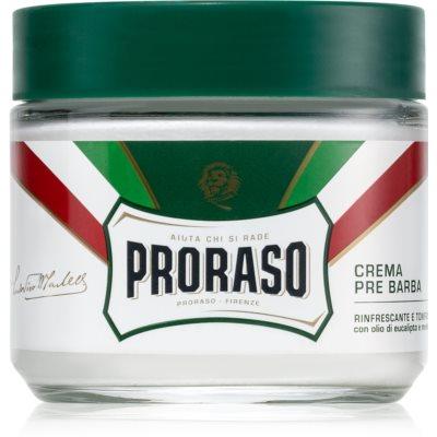 ProrasoGreen