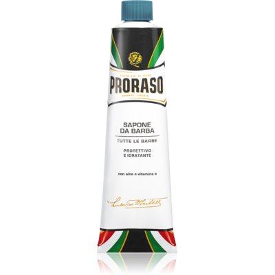 ProrasoBlue