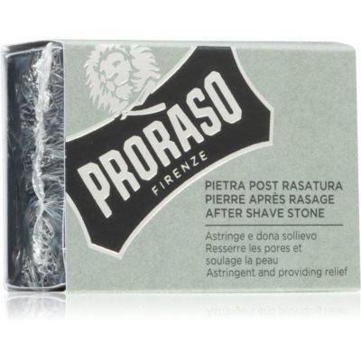 Proraso Grooming квасцовый камень