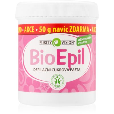 Purity VisionBioEpil